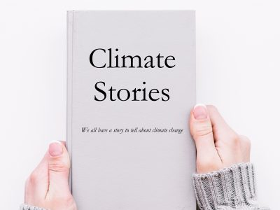 climate-stories-book